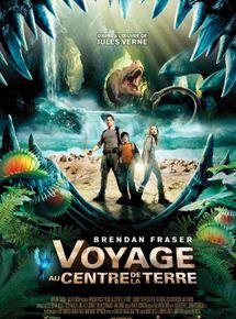 Voyage Au Centre De La Terre Film Complet 1977 Streaming