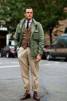 Rolled. #style #fashion #men