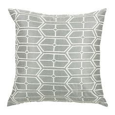 I pinned this South Beach Pillow from the Style Study: Art Deco event at Joss & Main!