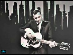 """Bobby Bare - Detroit City - (I wanna go home)  Robert Joseph """"Bobby"""" Bare, Sr. is an American country music singer and songwriter, best known for Detroit City and 500 Miles Away from Home. He is the father of Bobby Bare, Jr., also a musician."""