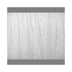 Sample of Anaglypta Premium Textured Vinyl Folded Paper Geometric... (640 RUB) ❤ liked on Polyvore featuring home, home decor, wallpaper, wallpaper samples, textured vinyl wallpaper, geometric home decor, paintable wallpaper, paper wallpaper and paintable textured vinyl wallpaper