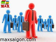 Dịch vụ chuyển phát nhanh chuyên nghiệp nhất | MAX SÀI GÒN | Chuyển Phát Nhanh MaxSaiGon