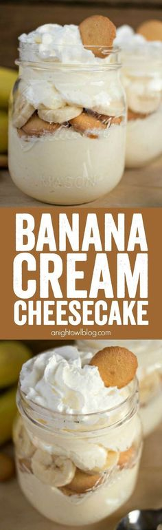 No Bake Cheese Cake Recipe | 17 Easy Sugar Free Recipes for your New Year Diet - Cut Down On The Sugar With The Best Homemade Recipe Compilation For Breakfast, Lunch, Snacks And Dinner! by Pioneer Settler at http://pioneersettler.com/easy-sugar-free-recipes-new-year-diet/ #weightlossrecipes