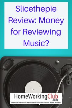 """""""is Slicethepie a scam?"""" then I don't think it is. But does that mean it's a worthwhile way to make some money? Well, you'll have to read on to find that out. Online Earning, Things To Think About, Meant To Be, Money, Reading, Music, Musica, Musik, Silver"""
