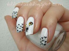 my blog: http://bllablaa.blogspot.com/