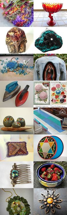 Live Happy! by Kate Brooks on Etsy--Pinned with TreasuryPin.com