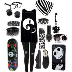 """Note to self i miss you terribly, this is what you call a tragedy."" by degrassi-16 on Polyvore"