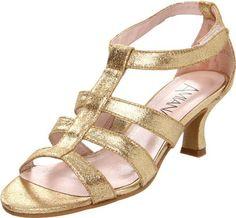 Amiana 15-A0621 F11 Sandal Amiana. $92.00. Made in China. leather. Manmade sole