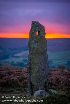 Stape, North Yorkshire Moors