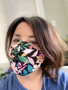 moji mask canada mask review Harry Potter Face, Old Navy Kids, Family Set, Mask For Kids, I Fall In Love, Mens Fitness, The Borrowers, Tween, Classic Style