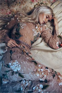 Vogue China, May 2012 (+) photographer: Lachlan Bailey Abbey Lee Kershaw
