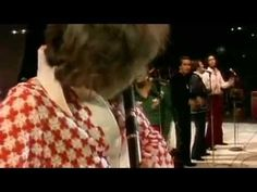 Guantanamera - Fania All Stars Live HD more salsa -latin jazz music on www.lagomeraferienhaus/pinterest