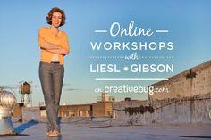 Liesl-for-creativebug