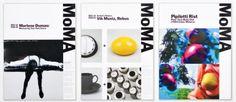 foto de entradas del moma museo - Buscar con Google