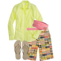 5-17-13 by meuban on Polyvore