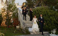 La MM Dixieland Band durante un ricevimento di matrimonio a Roma  https://www.musicamatrimonio.it/musica-matrimonio/gruppo-dixieland/roma/mm-dixieland-band/  #matrimonio #musicamatrimonio #bandmatrimonio #bandmatrimonioroma #musicamatrimonioroma