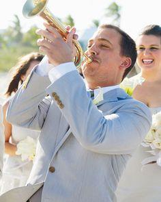 During the Ceremony  #wedding  #www.allinclusiveresorts.com  #destinationwedding  #Bahamas