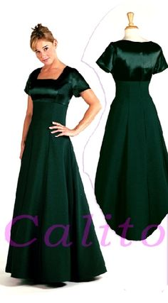 Matron of honor plus size dresses