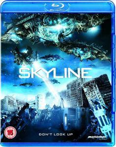Skyline (2010) BRRip x264 370MB Dual-Audio Eng-Hindi