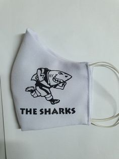 #rugby Silver Bullet, Ghd, Shark, Reusable Tote Bags, Clothes For Women, Rugby, Stuff To Buy, Accessories, Face