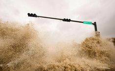 42 Awe Inspiring Photos of Extreme Weather | Inspiration