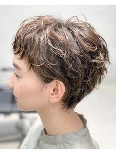 Short Hairstyles Fine, Shot Hair Styles, Haircut For Thick Hair, Advanced Style, Salon Style, Short Cuts, Pixie Cut, Sweet Girls, Fine Hair