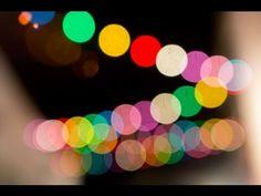 Liskeard Lights Up December 2012
