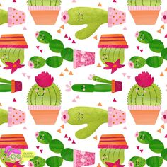 Kaktus Cactus Muster Pattern Kakteen Kawaii Illustration Zeichnung Avec Kawaii Malen Kaktus Et 46 Kawaii Malen Kaktus Sur La Cat Gorie Interior Design Und Decor Kawaii Illustration, Pattern Illustration, Cactus Illustration, Watercolor Cactus, Easy Watercolor, Deco Cactus, Glitter Cups, Kawaii Wallpaper, Pretty Patterns