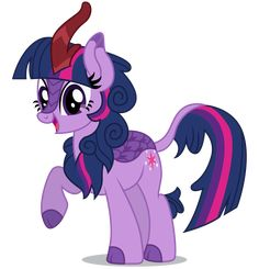 Twilight Sparkle Kirin by on DeviantArt Mlp Pony, Pony Pony, Mlp Twilight Sparkle, My Little Pony Twilight, Imagenes My Little Pony, My Little Pony Drawing, Little Poni, Mlp Fan Art, Simple Backgrounds