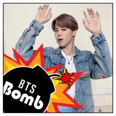 Busan, Park Ji Min, K Pop, Namjoon, Taehyung, Jhope Bts, Bts Facebook, Twitter Bts, Bts Bomb