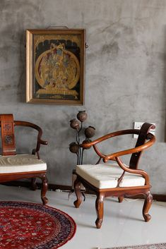tanjore painting #Indian #decor #inspiration