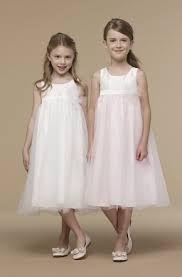 Resultado de imagen para vestidos para niña preadolescente de fiesta