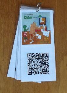 Digibord, iPad, apps onderwijs, social media, websites voor kleuters