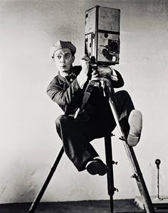 Anita page and buster keaton. buster keaton mopvies, diane keaton buster keaton, anita page and buster keaton, anita page and buster keaton. Charlie Chaplin, Benny And Joon, Nogent Sur Marne, Buster Keaton, Vevey, Movie Camera, We Movie, Foto Art, Silent Film