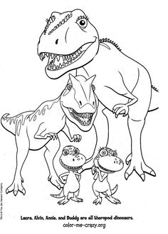 Free Puffin Rock colouring sheets | The o'jays, Search and ...