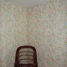 laura ashley tapeten design tapeten design tapeten. Black Bedroom Furniture Sets. Home Design Ideas