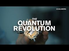 71 Best Quantum Computers images in 2019   Quantum physics