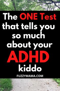 Tips for ADHD Parents | Uncovering what is under your ADHD child's behaviors can be really difficult. This mom of two ADHD boys tells in detail about everything involved with getting psychological testing for your kid and all the wonderful and helpful answers it may just give you about what could be under their struggles and challenges. Parenting Books, Parenting Tips, Parenting Quotes, Adhd And Autism, Adhd Kids, Adhd Test, Psychological Testing, Ot Therapy, Adhd Diagnosis