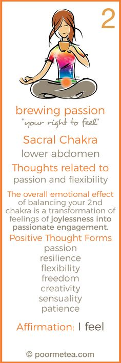 The Strengths Within You: Chakra Tea Meditations Meditation Methods, Meditation For Health, Meditation For Beginners, Daily Meditation, Chakra Meditation, Mindfulness Meditation, Chakra Heilung, Chakra Mantra, Crown Chakra