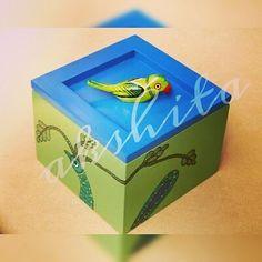 #giftpacking #trousseaupacking  #weddingplanning #themeweddingplanner #parrot #indiantheme #_themegiftpacking by akshitas394 http://www.australiaunwrapped.com/