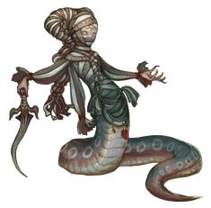 Sharti the Guardian of the Canyon - Dragon Nest SEA Wiki