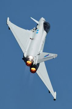 Duxford Jubilee Airshow. - Canon Digital Photography Forums