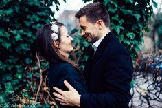 Portfolio - #Hochzeitsfotografie und #Hochzeitsreportagen  #trauung #paarshooting