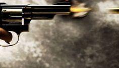 BLOG DO RADIALISTA EDIZIO LIMA: A vida por fio =Seis pessoas são assassinadas em…