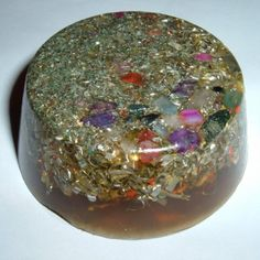 What are orgone and orgonite pendants? Interesting details about Wilhelm Reich's research and his prosecution