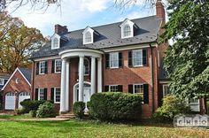 Impressive Grand Estate +6,000 Sq. Ft.