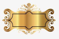 Frame Border Design, Page Borders Design, Saree Painting Designs, Fashion Banner, Background Design Vector, Background Images Wallpapers, Notes Design, Ads Creative, Frame Clipart