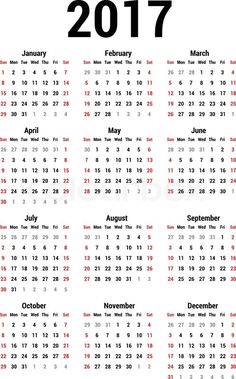 ... Free printable calendar, Free printable calendar templates and Portal