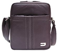 less of a purse, more of a briefcase for the iPad $125