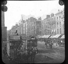 Home / Twitter Horse Drawn, Dublin, Lanterns, Ireland, Community, Horses, Theatre, Travel, Painting